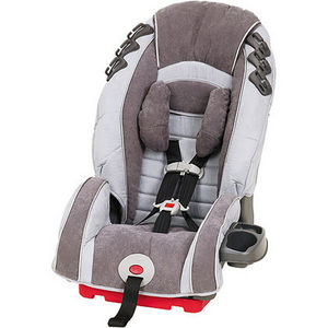 Graco CarGo Booster Car Seat