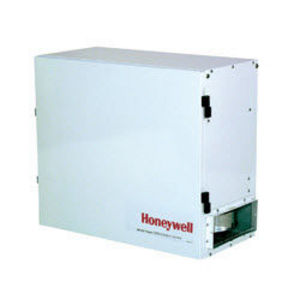 Honeywell Whole House HEPA Air Cleaner