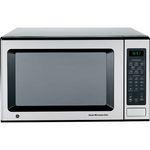 GE 1150 Watt 1.6 Cubic Feet Microwave Oven