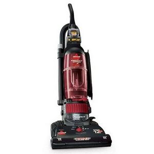 Bissell PowerForce Turbo Bagless Vacuum 6585/