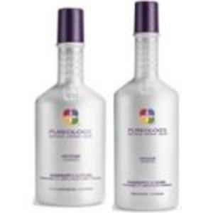 Pureology Dandruff ScalpCure Pyrithione Zinc AntiDandruff Shampoo