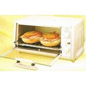 Sunbeam 6-Slice Toaster Oven
