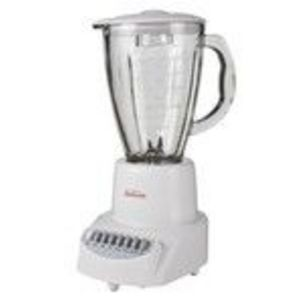 Sunbeam 6-Speed Blender