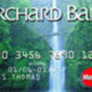 HSBC Bank - Orchard Bank Classic MasterCard