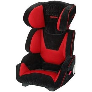 Recaro Vivo High Back Booster Seat