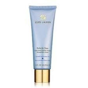 Estee Lauder Perfectly Clean