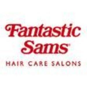 Fantastic Sam's Brand Shampoo