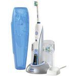 Triumph ProfessionalCare Toothbrush
