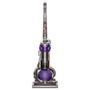 Dyson DC25 Animal Ball Vacuum