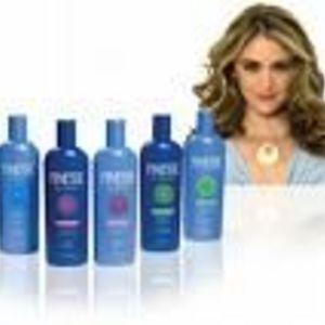 Finesse Rehydrating Shampoo