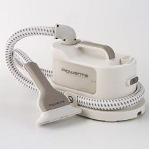 Rowenta Pro Compact Garment Steamer Is1430 Reviews