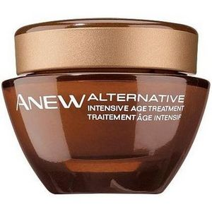Avon Anew Alternative Intensive Age Treatment PM