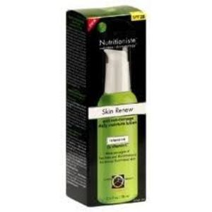 Garnier Nutritioniste Skin Renew