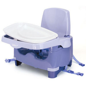 Safety 1st Deluxe Care Fold Up Booster