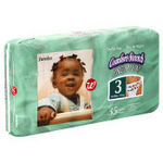 Walgreens Comfort Stretch Premium Diapers