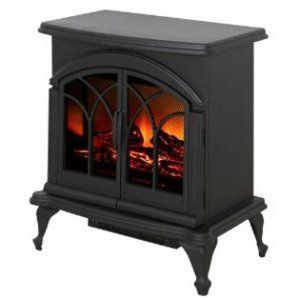 Muskoka Electric Stove