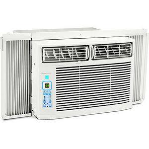 Frigidaire Energy Star Air Conditioner