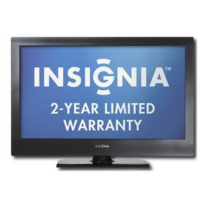 "Insignia 42"" Class LCD HDTV"