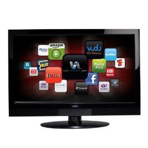 Vizio - HD 47 inch TV