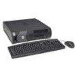 """Dell OptiPlexâ""""¢ GX260 (OPTIPLEXGX260) PC Desktop"""