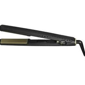 "GHD Gold Professional 1"" Flat Iron"