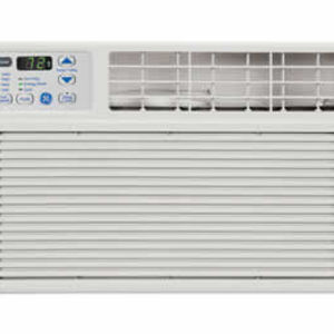 GE 5,000 BTU Air Conditioner