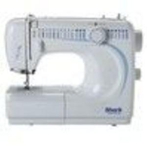 Euro-Pro Shark 60 - Sewing Machine