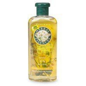 Clairol Herbal Essences Moisture-Balancing Shampoo