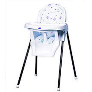 Baby Connection High Chair