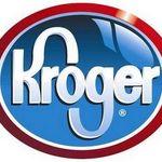 Kroger IrishSpring body wash