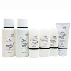 Obagi Condition & Enhance Skin Care System