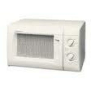Emerson 600 Watt 0.6 Cubic Feet Microwave Oven
