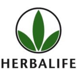 Herbal Life Dietary Supplement