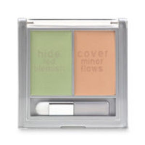 Physicians Formula Concealer 101 Perfecting Concealer Duo - Green/Light