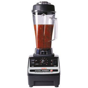 Vitamix Vita-Prep 3 Variable-Speed Blender