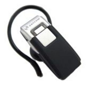 Anycom - PAROS-10 Mini Bluetooth Headset