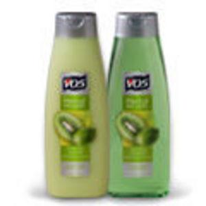 VO5 Clarifying Shampoo