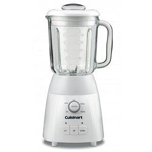 Cuisinart SmartPower Classic Blender