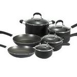 T-Fal Platinum Series Cookware Set