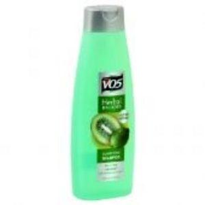 VO5 Kiwi & Citrus Clarifying Shampoo