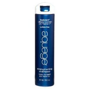 Aquage Strengthening Shampoo
