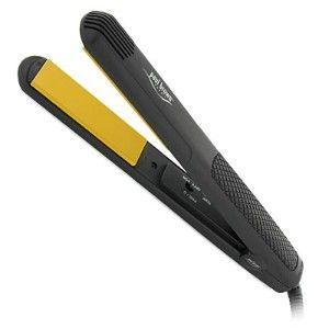 "GVP 1"" Ceramic Flat Iron"