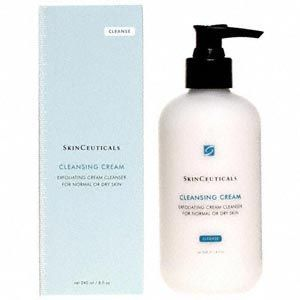 SkinCeuticals Cleansing Lotion