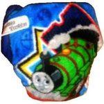 Cushie Tushies Diapers