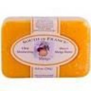 South of France Mango Soap