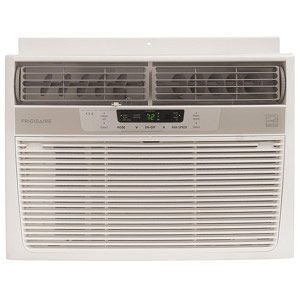 Frigidaire Thru-Wall/Window Air Conditioner