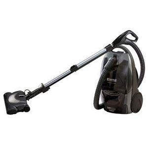 Kenmore Powerhead Vacuum