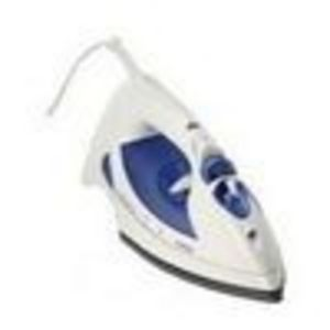 Tefal UltraGlide 1759 Iron with Auto Shut-off
