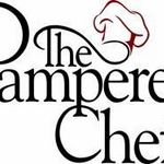 Pampered Chef - All Products