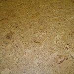 Wicanders Cork Plank Flooring